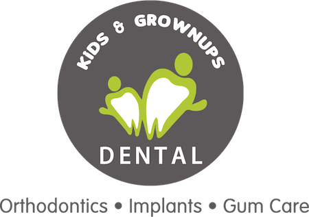 Dentist Irving TX – Dental Care For The Entire Family