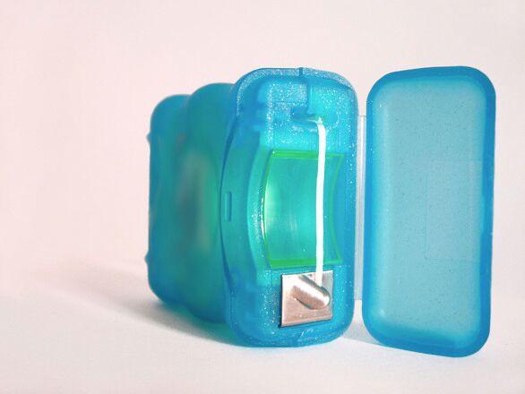 Irving TX Dentist | OneTool for Better GumHealth