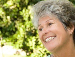 Irving TX Dentist | Optimal Gum Health for Seniors