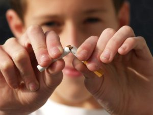 Irving TX Dentist | Tobacco & Your Teeth: The Risks of Chewing and Smoking