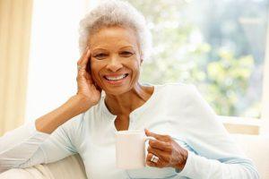 Irving TX Dentist | Dental Implant Restorations
