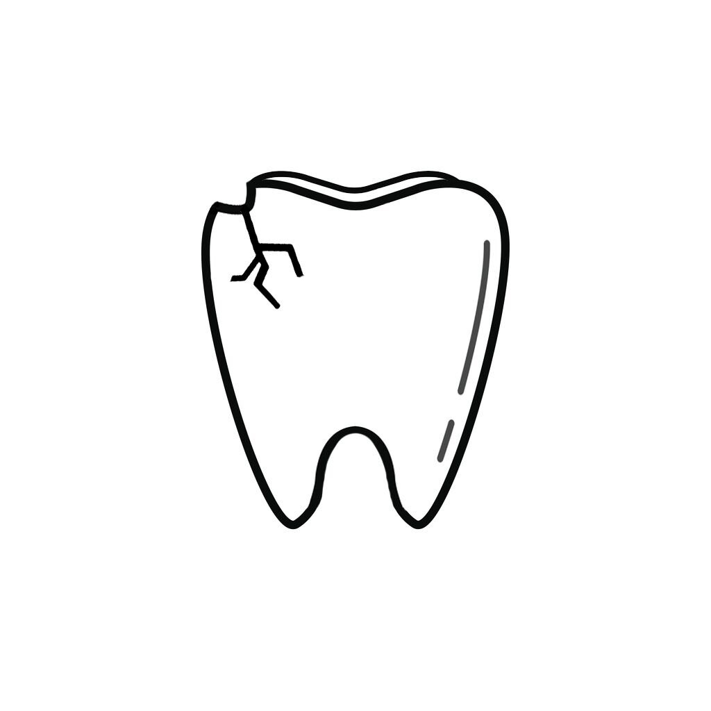 Irving TX Dentist | I Chipped a Tooth! What Can I Do?